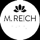 M. Reich