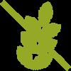 Logo glutenfrei