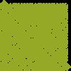 Logo ohne Rieselhilfe