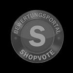 Shopvote-Logo